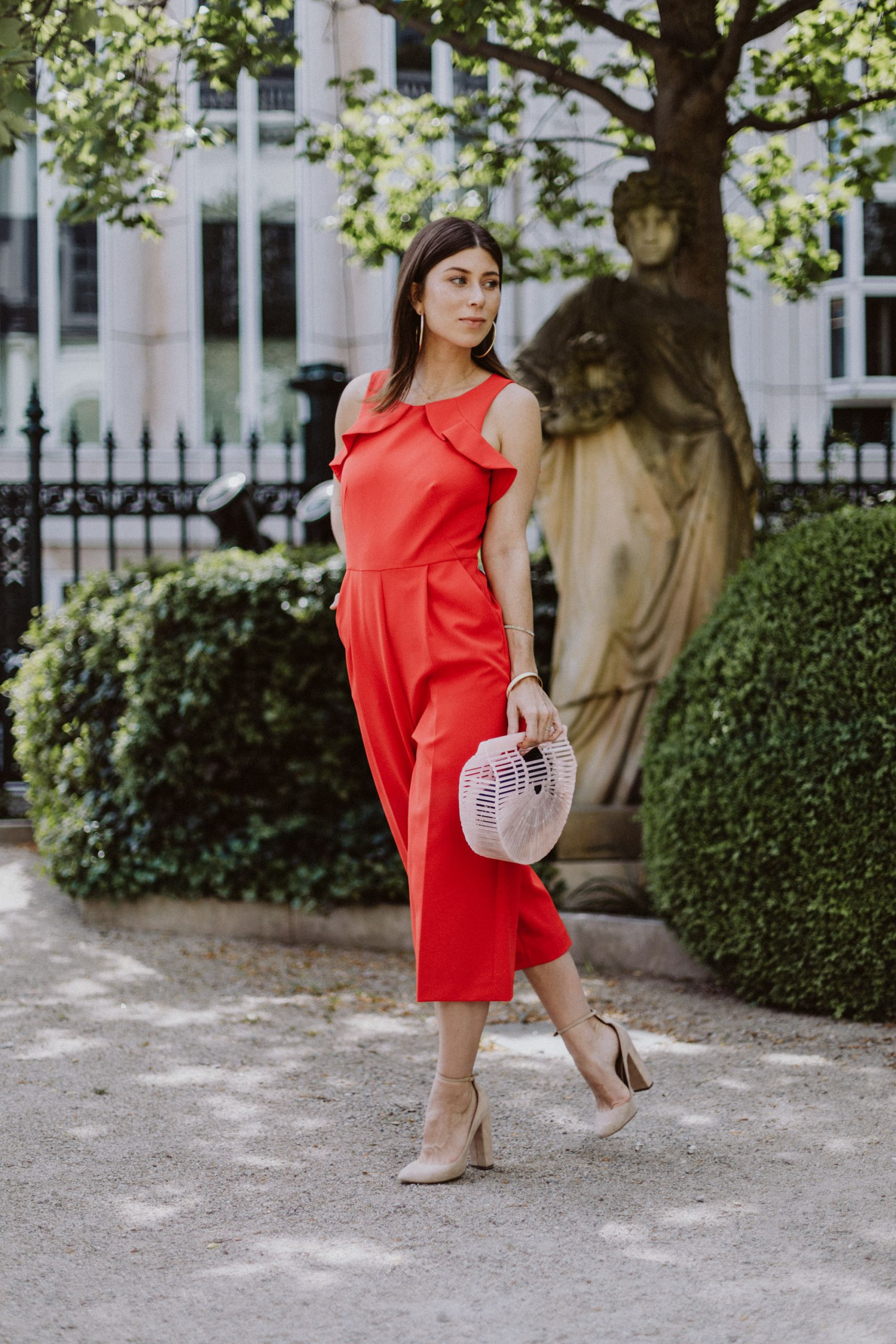 Editor\'s Pick: Colorful Garden Party | The Daily Dose | Bloglovin\'