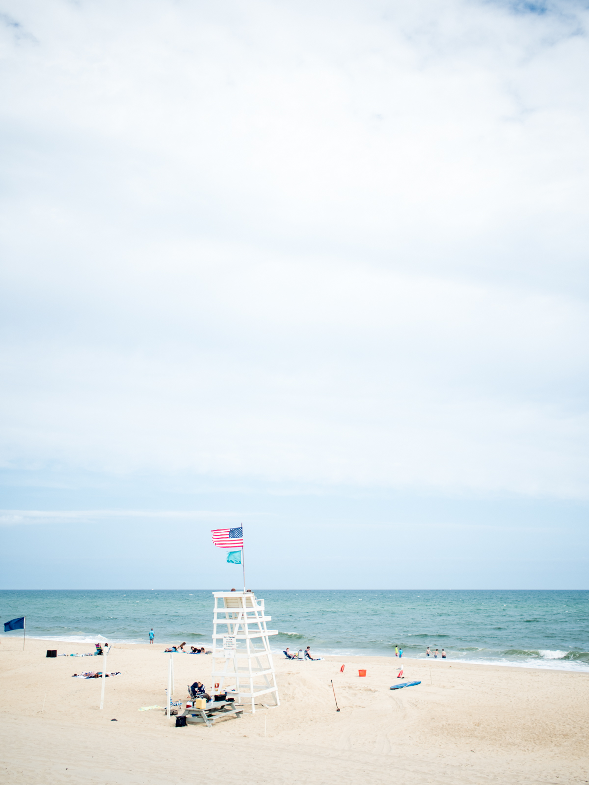 Inspire: Hamptons Style | The Daily Dose | Bloglovin\'