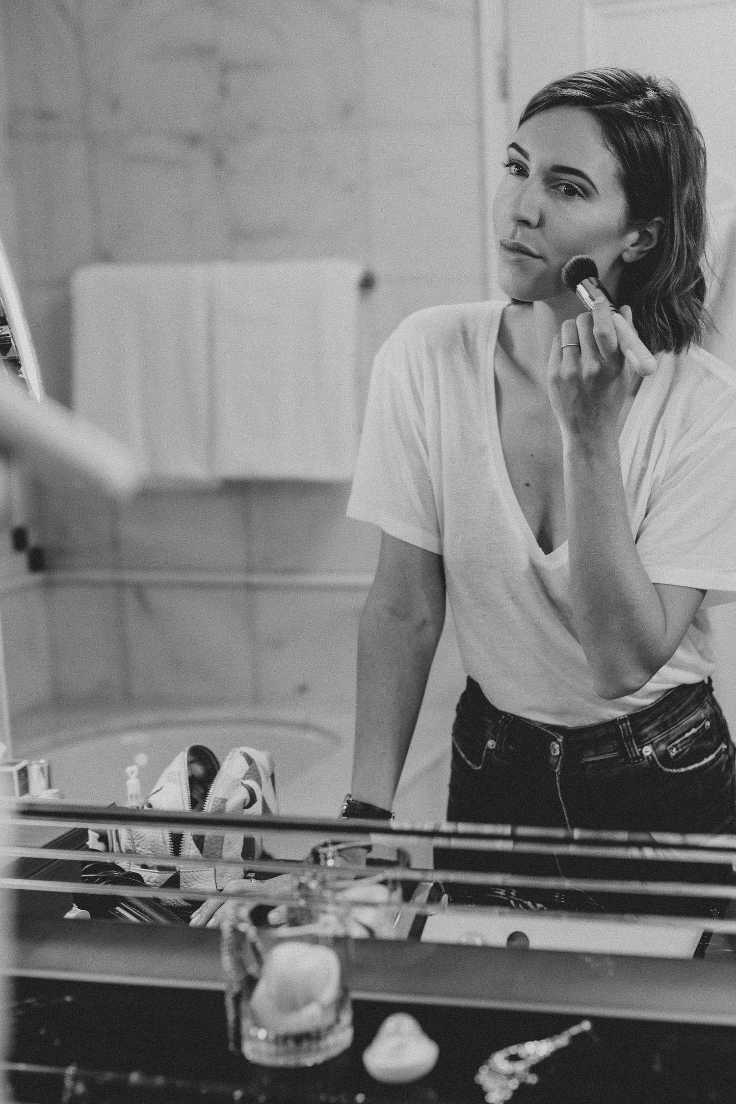 Kurztrip Packing Tips: eos crystal lip balm | Love Daily Dose