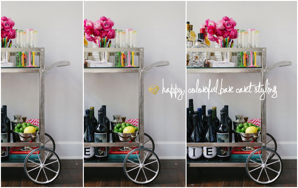 Bar-Cart-Etsy-3.1