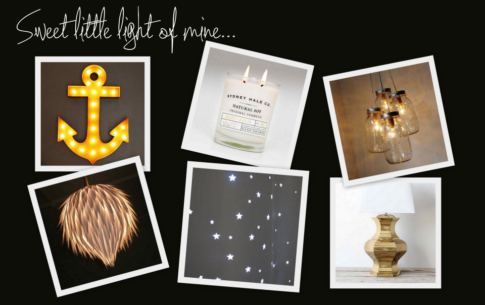 Etsy Picks Of The Week: Light Me Up