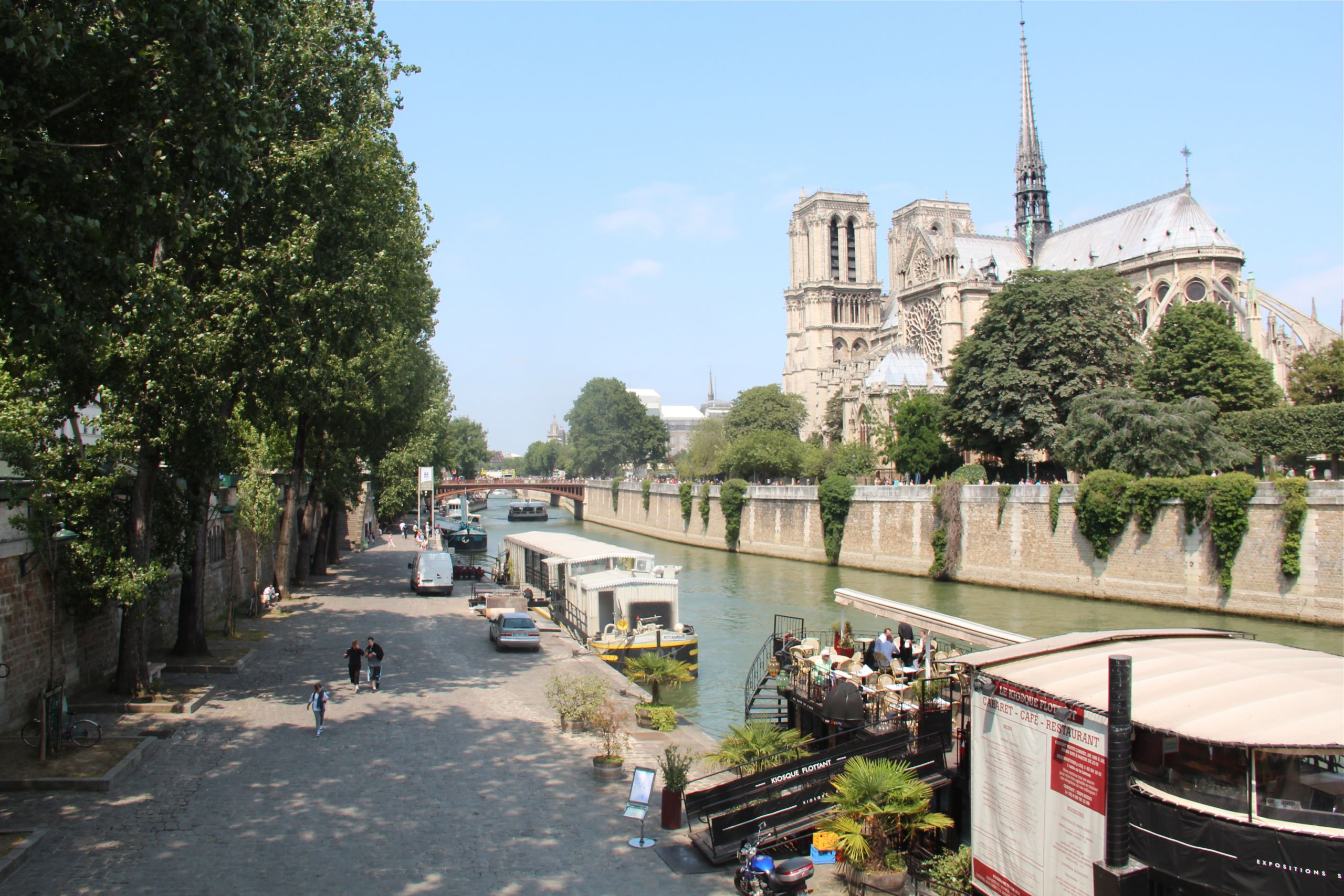 Paris-cityguide-article-11