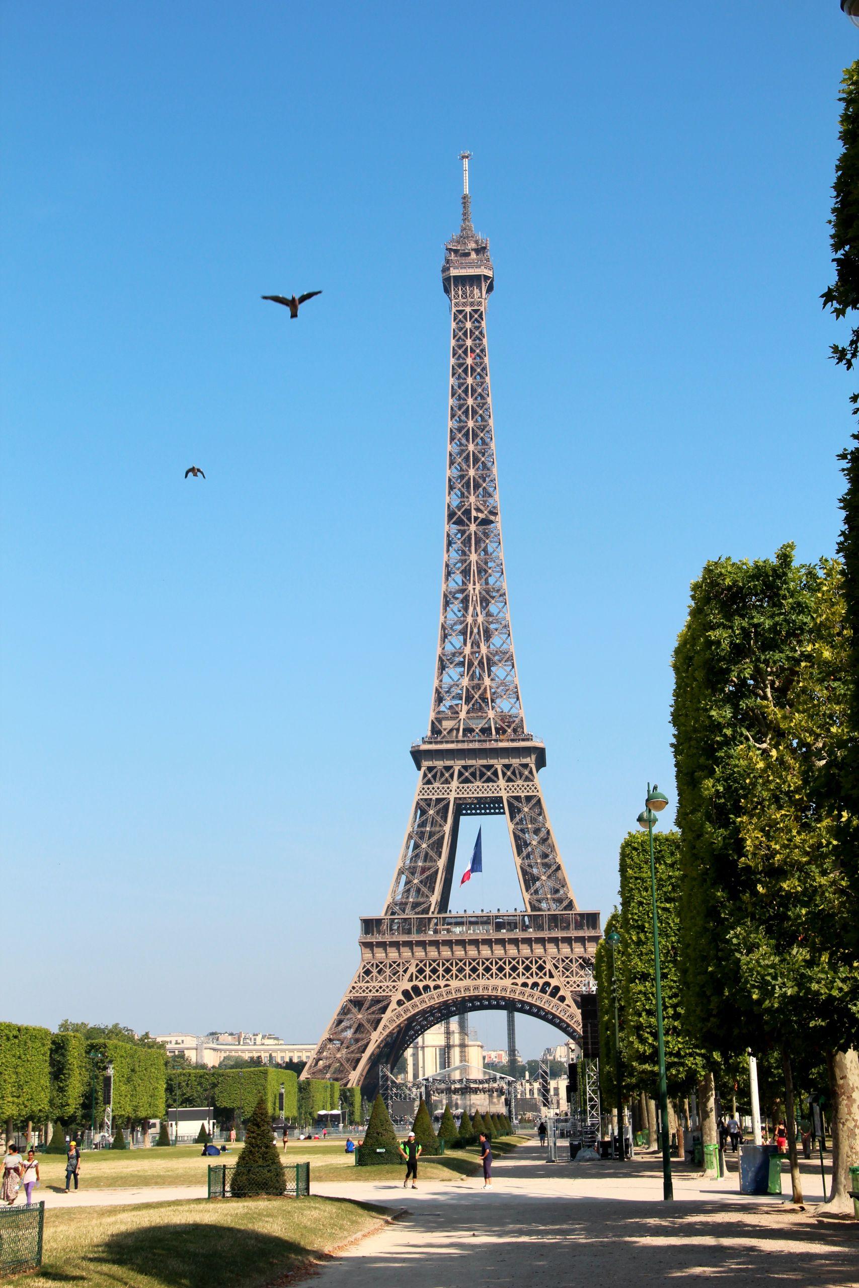 Paris-cityguide-article-21