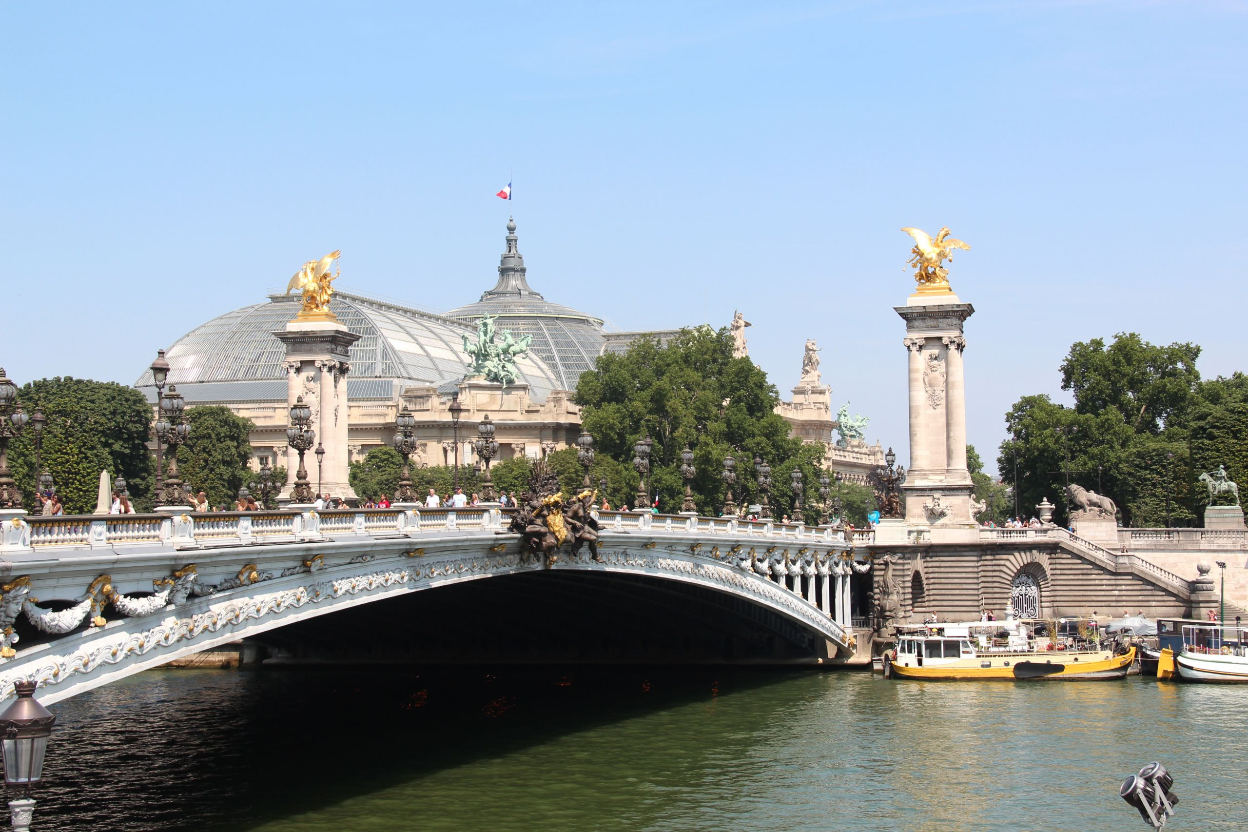 Paris-cityguide-article-20
