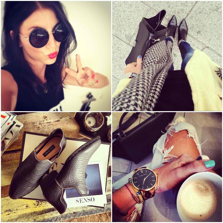 Favorite-Instagrammers-42ndgeorgetown