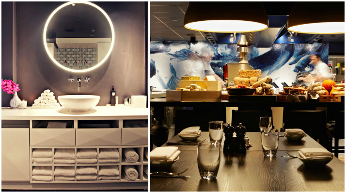 Hotels-Amsterdam-Andaz-2