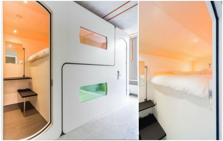 Hotels-Amsterdam-Cityhub-2