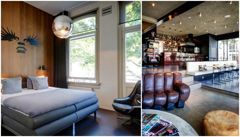 Hotels-Amsterdam-HotelVFrederiksplein-2