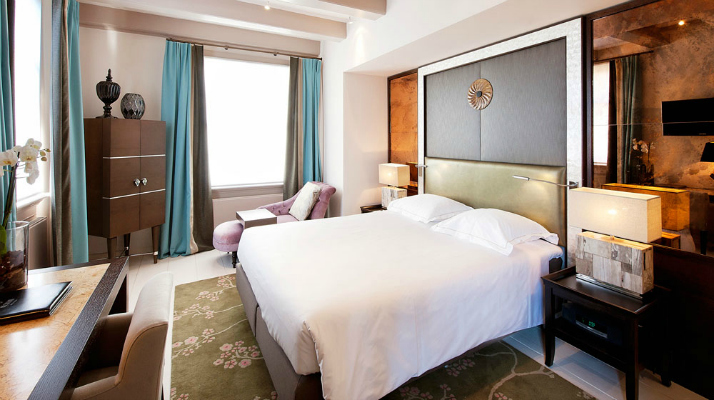 Hotels-Amsterdam-TheDylan-1