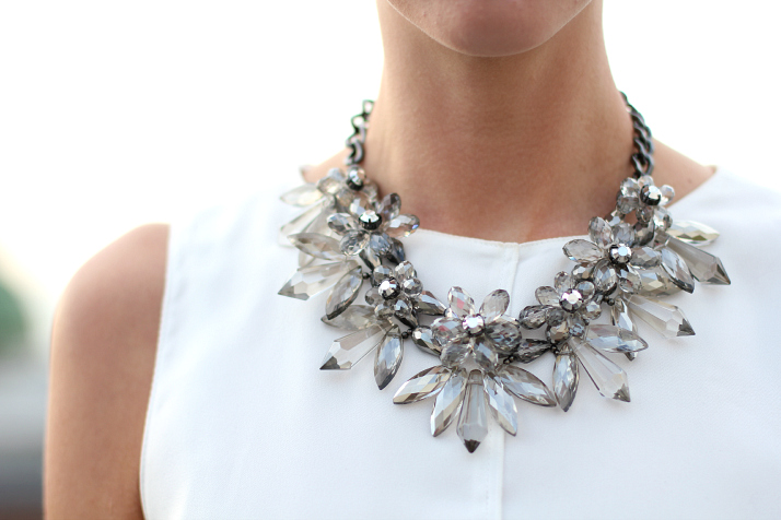 Statement-Necklace-Article-2