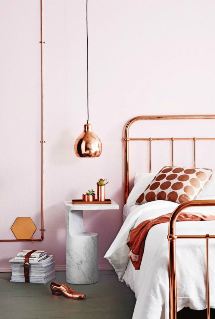 Copper is the new gold | The Daily Dose