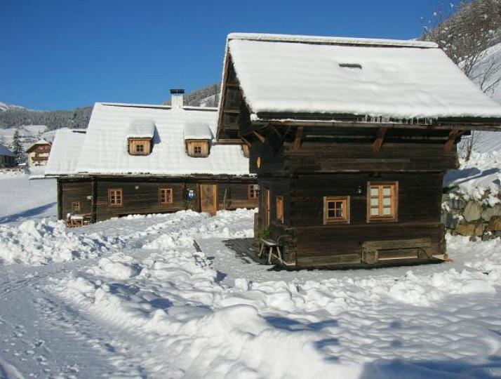 5-Chalets-Article-Troadkasten-Katschberg-3
