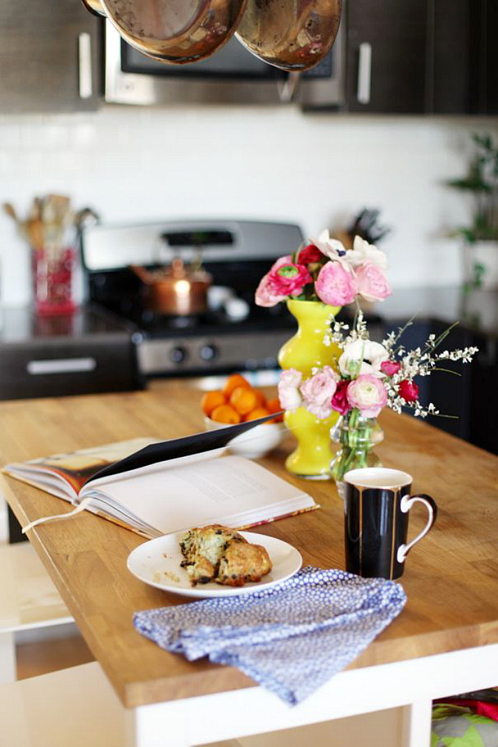 Kitchen Essentials For Your First Apartment   The Daily Dose