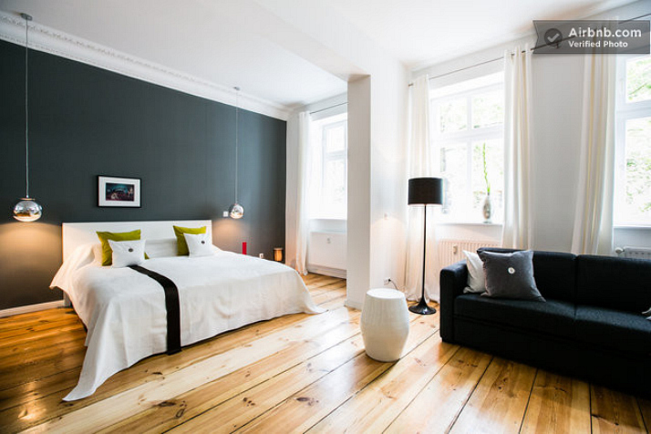 Airbnb-Article-9