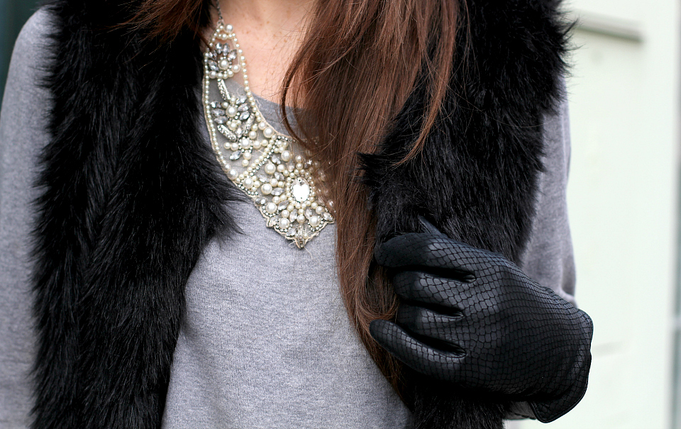 Editor's Pick: Winter Accessoires