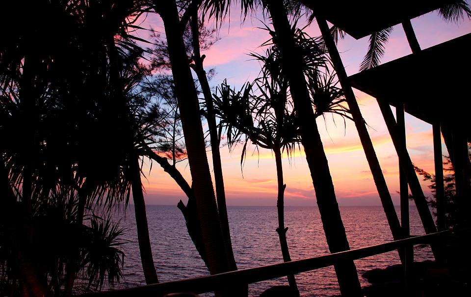 Phuket Travel Diary   The Daily Dose