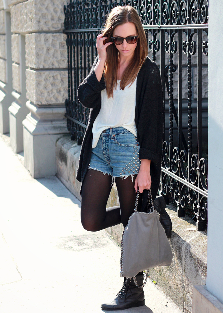 Editor's Pick: Shorts for Winter | The Daily Dose