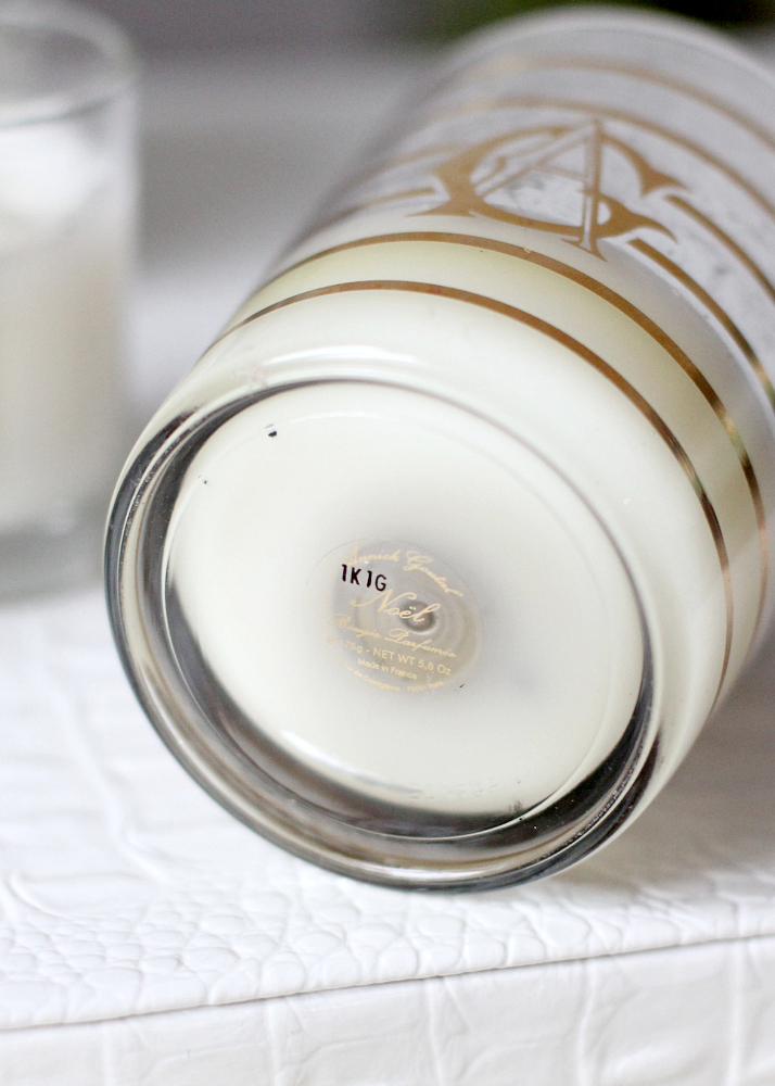 Candle Lovers: Unsere Top 5 Lieblingskerzen | The Daily Dose
