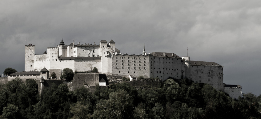Salzburg Cityguide | The Daily Dose