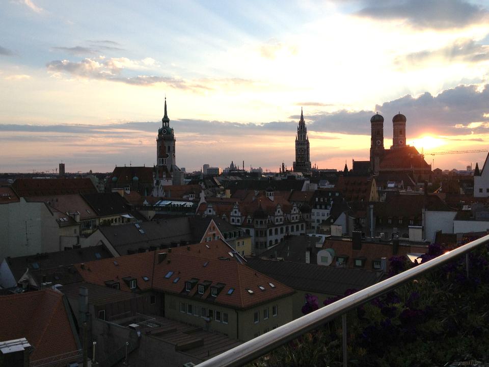 Munich-Cityguide-1