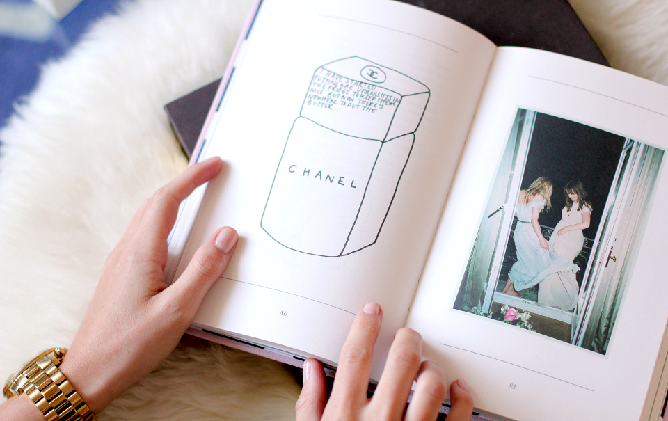 5 Coffee Table Books We Love