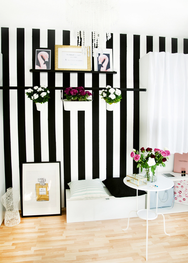 Closet Envy: Fleur de Mode | Love Daily Dose
