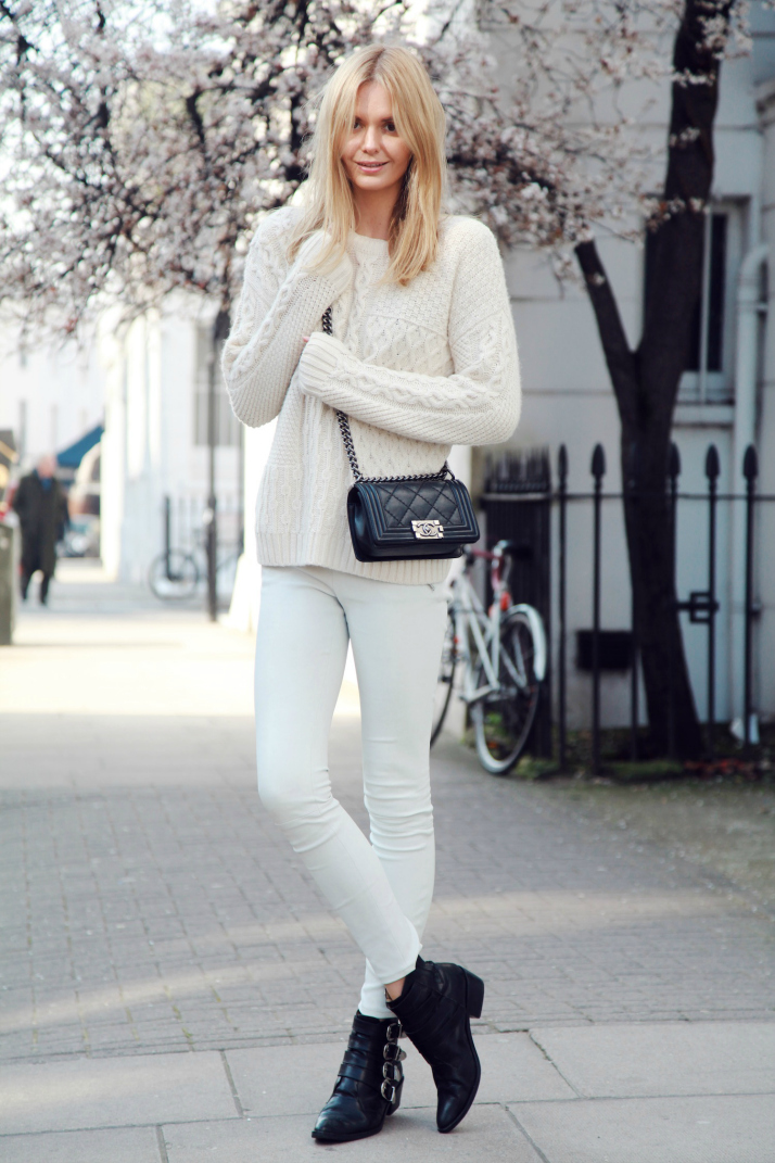 Steal-Her-Style-Pastel-Knits-Article-1
