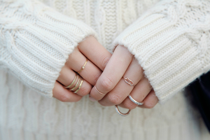 Steal-Her-Style-Pastel-Knits-Article-2