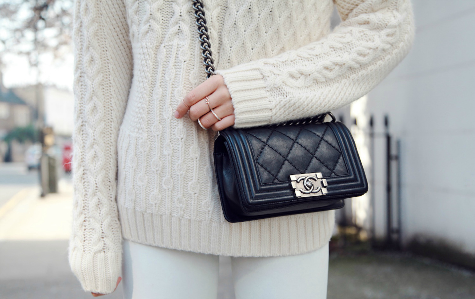 Steal-Her-Style-Pastel-Knits-Slider-1