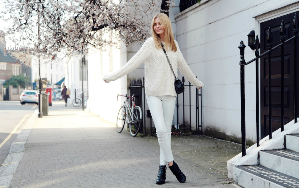 Steal-Her-Style-Pastel-Knits-Slider-2