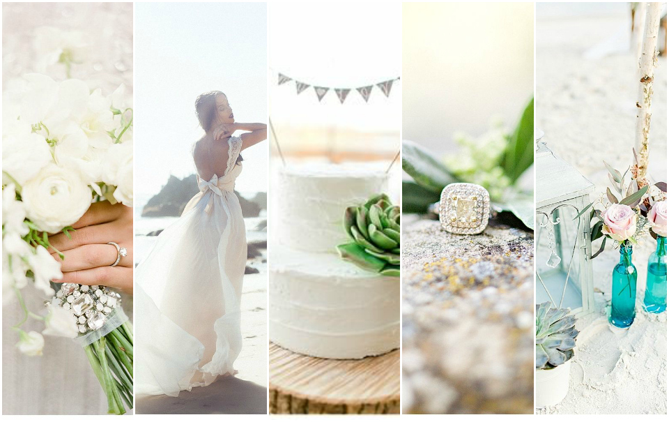 Best Wedding Blogs: Hochzeitsguide | The Daily Dose