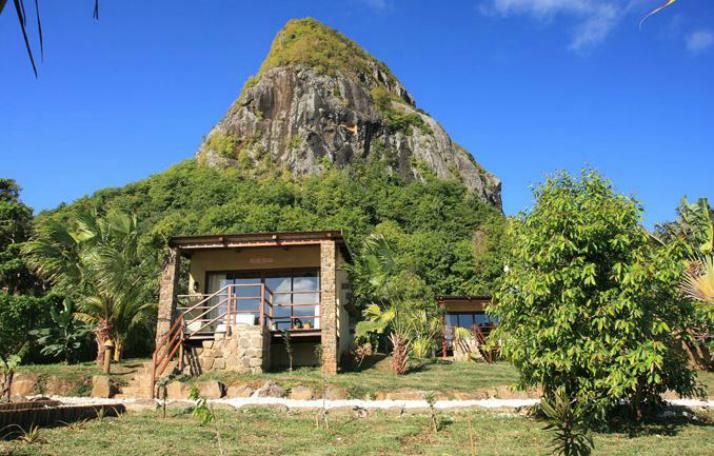 La Hacienda Mauritius | The Daily Dose