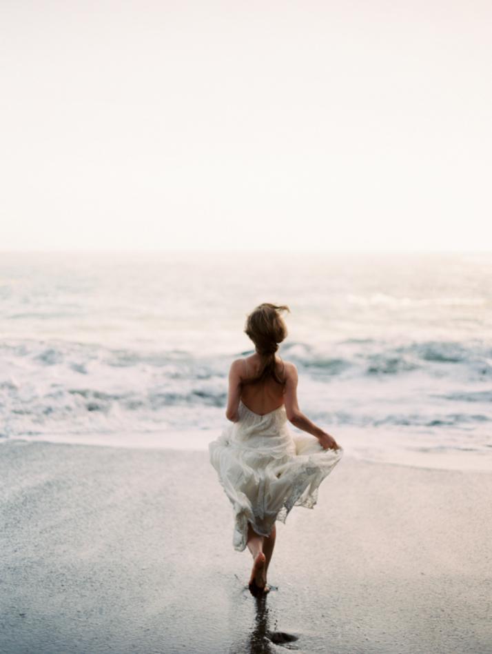 Heart to Heart: getrennt Urlaub machen | Love Daily Dose
