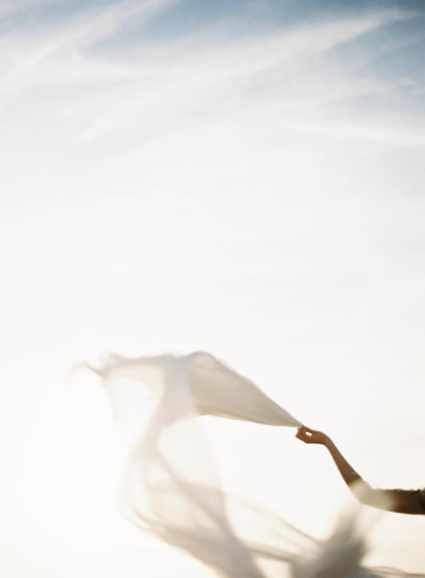 Heart To Heart: A leap of faith | Love Daily Dose