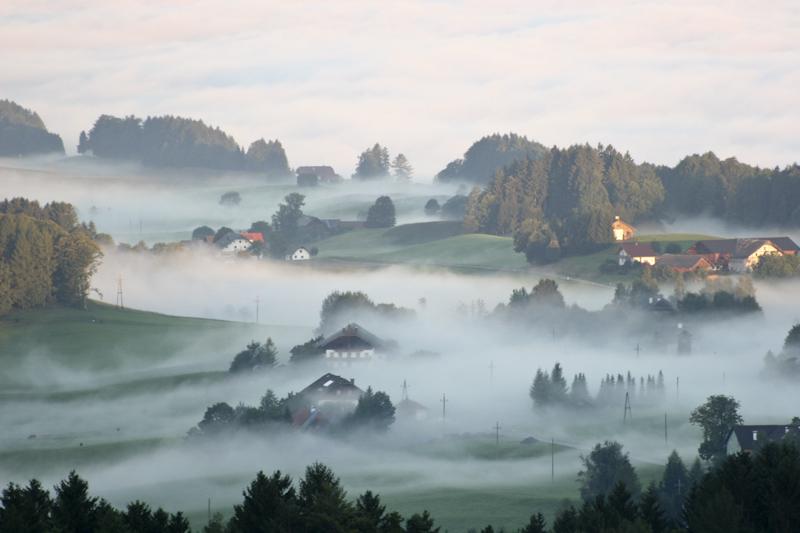 5 Hochzeitslocations in Österreich | Love Daily Dose