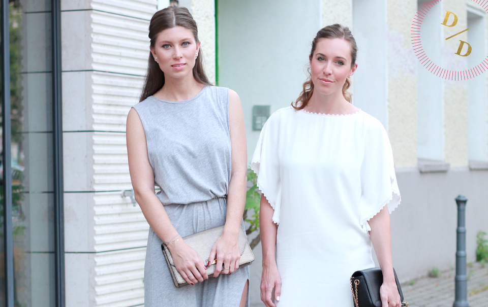 Out & About: Zalando Blogger Awards
