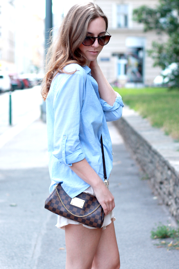 Editor's Pick: Summer Blouses | Love Daily Dose