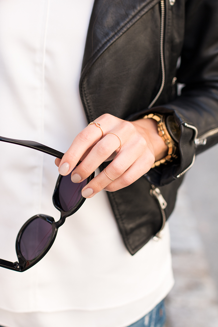 Editor's Pick: Fashion Camp Vienna | Love Daily Dose
