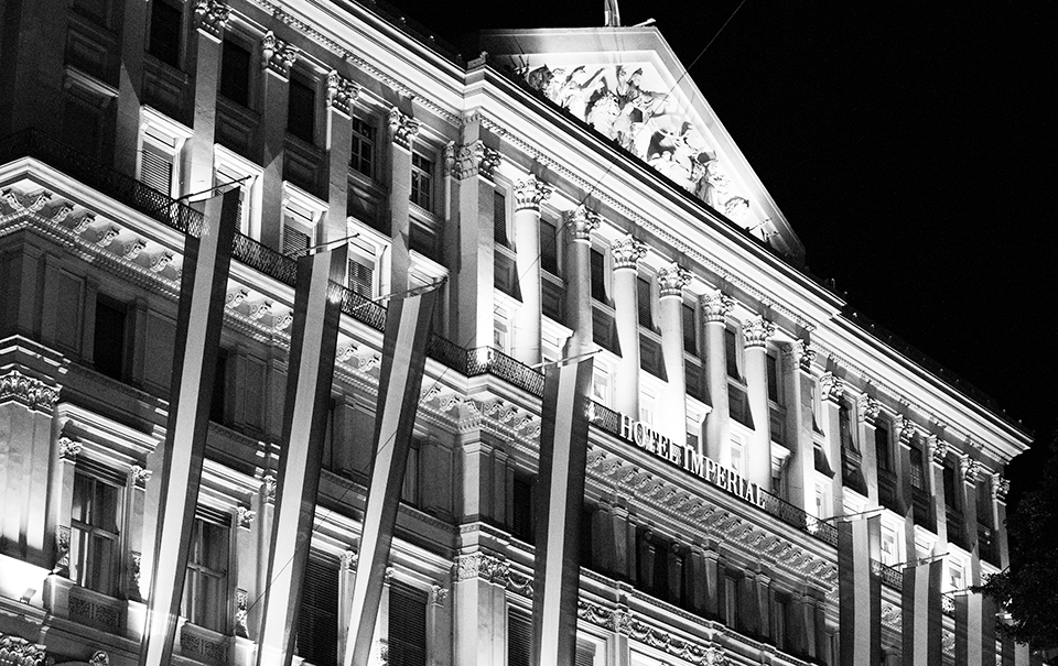 hotel-imperial-reopening-article-10