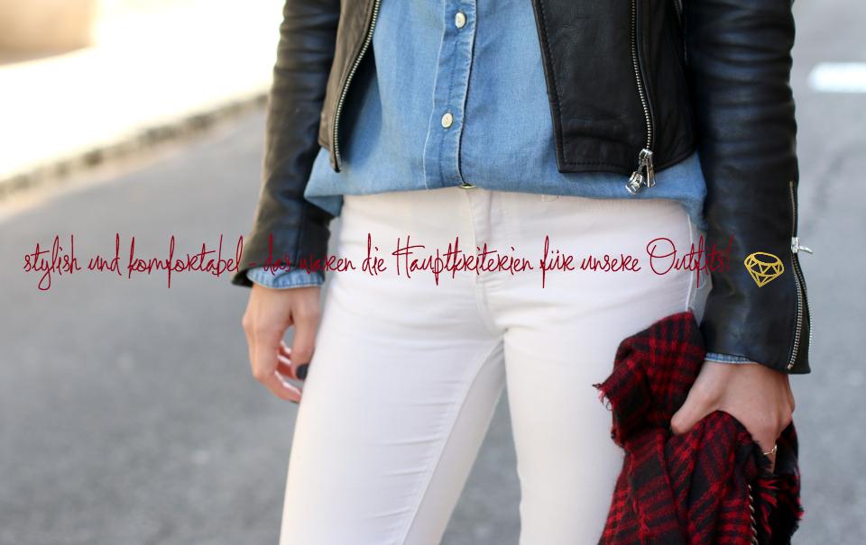 Editor's Pick: Fashion Camp, Part 2
