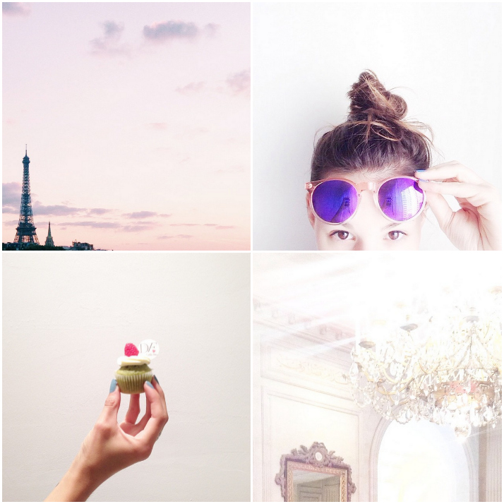 Favorite Instagrammers | The Daily Dose