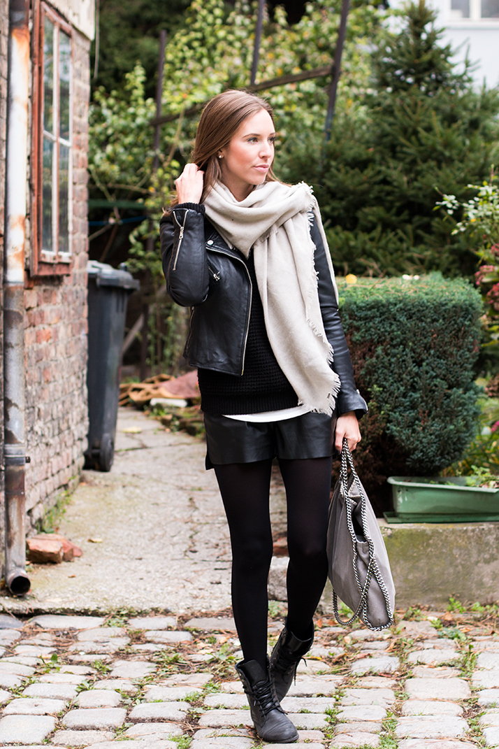Editor's Pick: Cool Autumn | Love Daily Dose