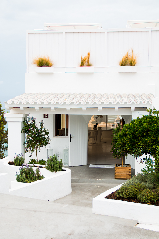 Ibiza Travel Diary | Love Daily Dose