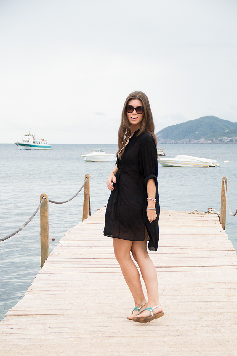 Ibiza Travel Diary | Love Daily Dose