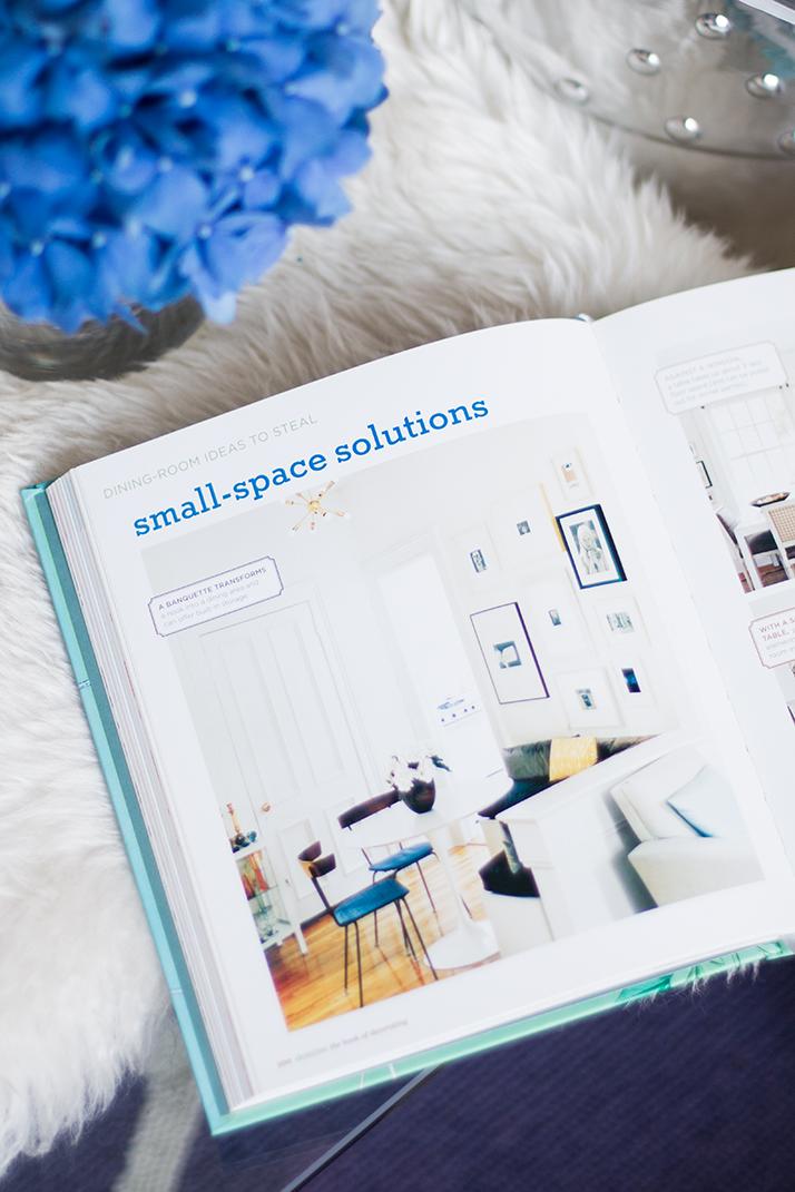 Our Favorite Interior Books   Love Daily Dose