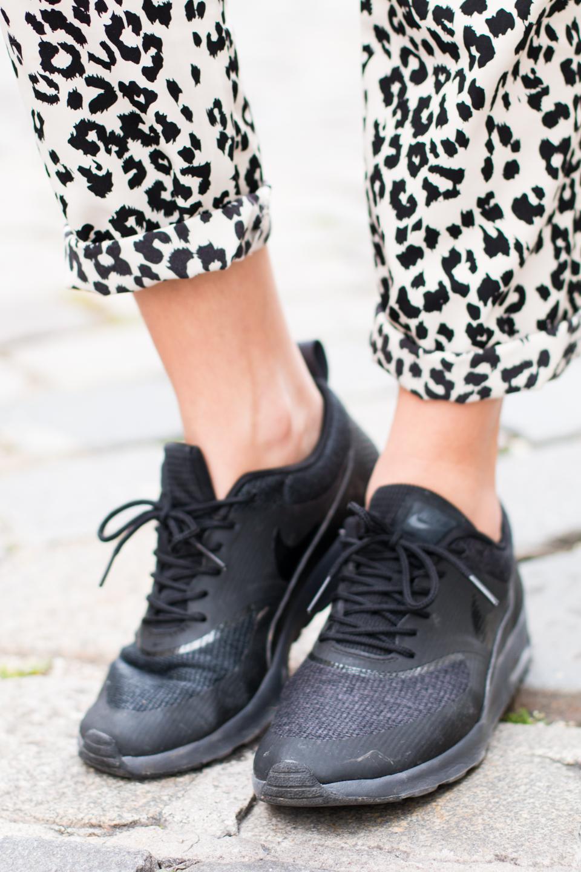 Editor's Pick: Sneaker Love | Love Daily Dose