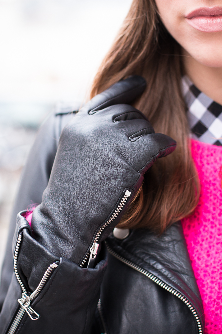 Editor's Pick: Winter Accessoires - Round 2 | Love Daily Dose