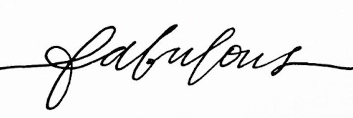 Inspire! Festive | Love Daily Dose