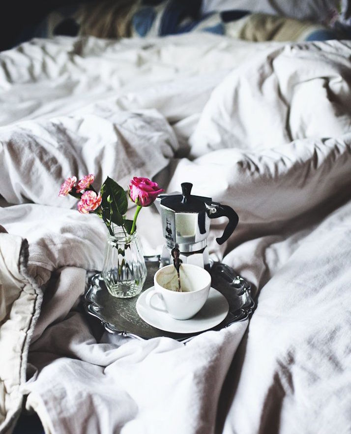 Inspire: Weekend Love | The Daily Dose