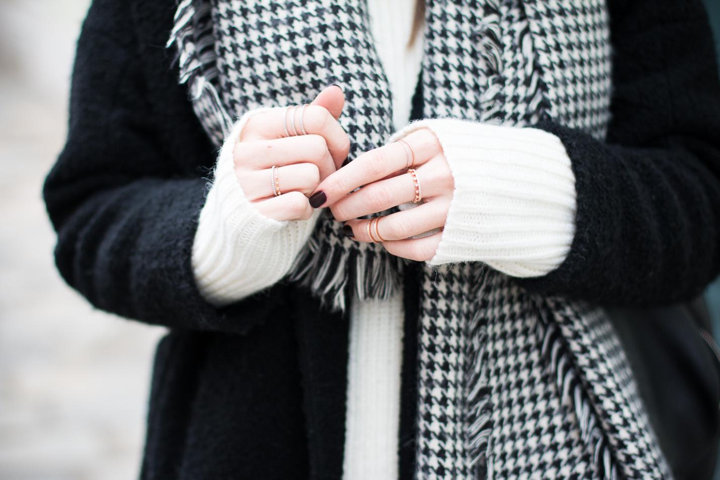 Editor's Pick: Winter Favorites | Love Daily Dose
